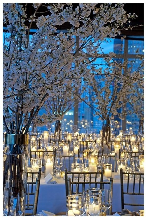 Winter weddings in california a sparkling event winter junglespirit Choice Image
