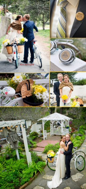 Carmel by the sea wedding planner and coordinator for Carmel by the sea wedding