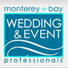 monterey bay wedding and event professional planners coordinators a sparkling event planner coordinator