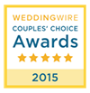 A Sparkling Event Reviews, Best Wedding Planners in Monterey  - 2015 Couples' Choice Award Winner